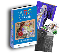 Book 2 workshops to take you from beginner to intermediate